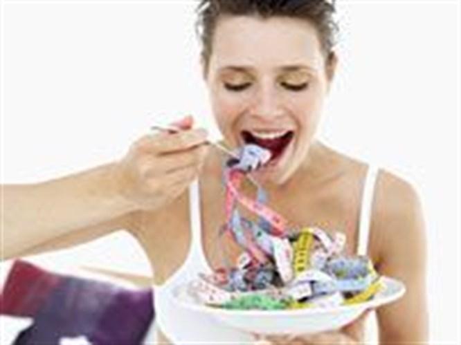 Diyet yaparken bu yanlışları tekrarlamayın